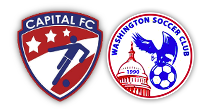 Washington Capital FC