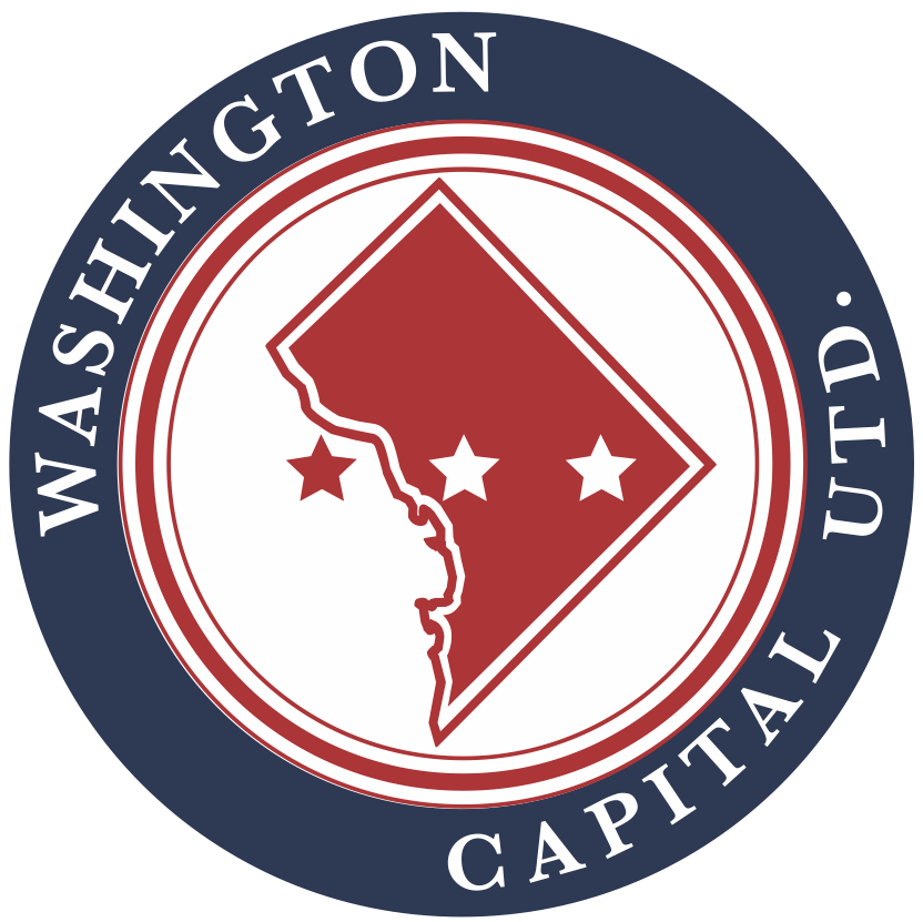 Washington Capital United