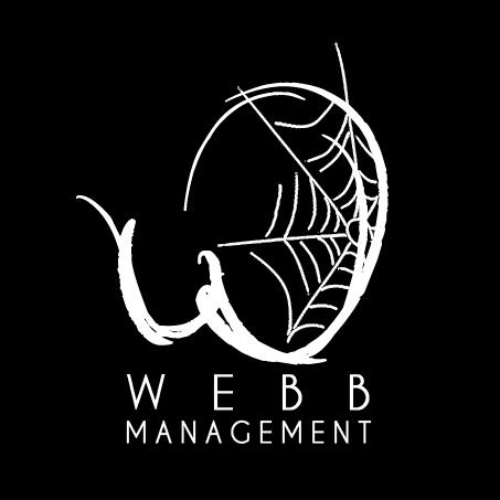 webbmanagement.jpg