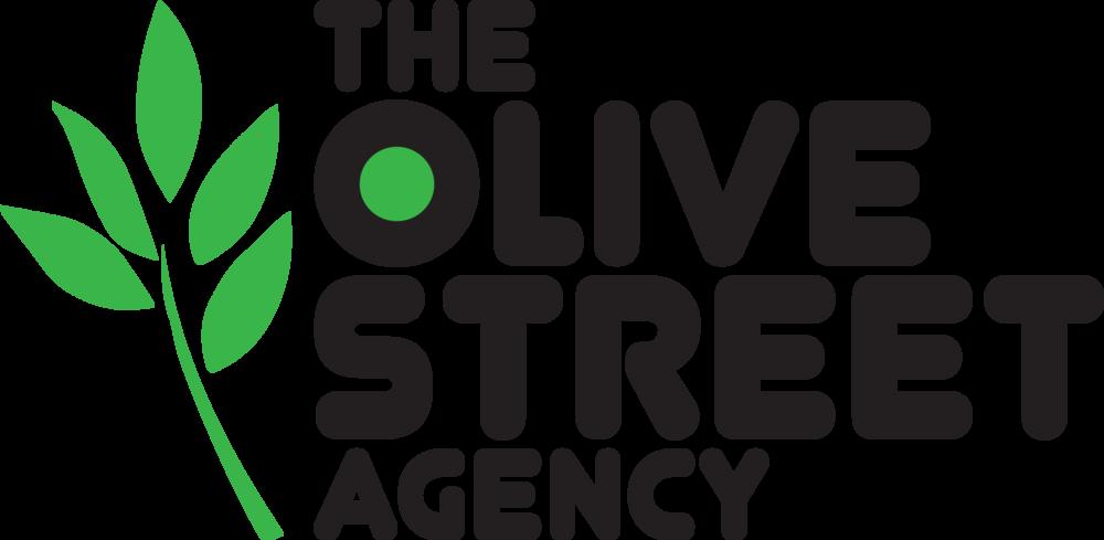 new_olivestreet_logo.png