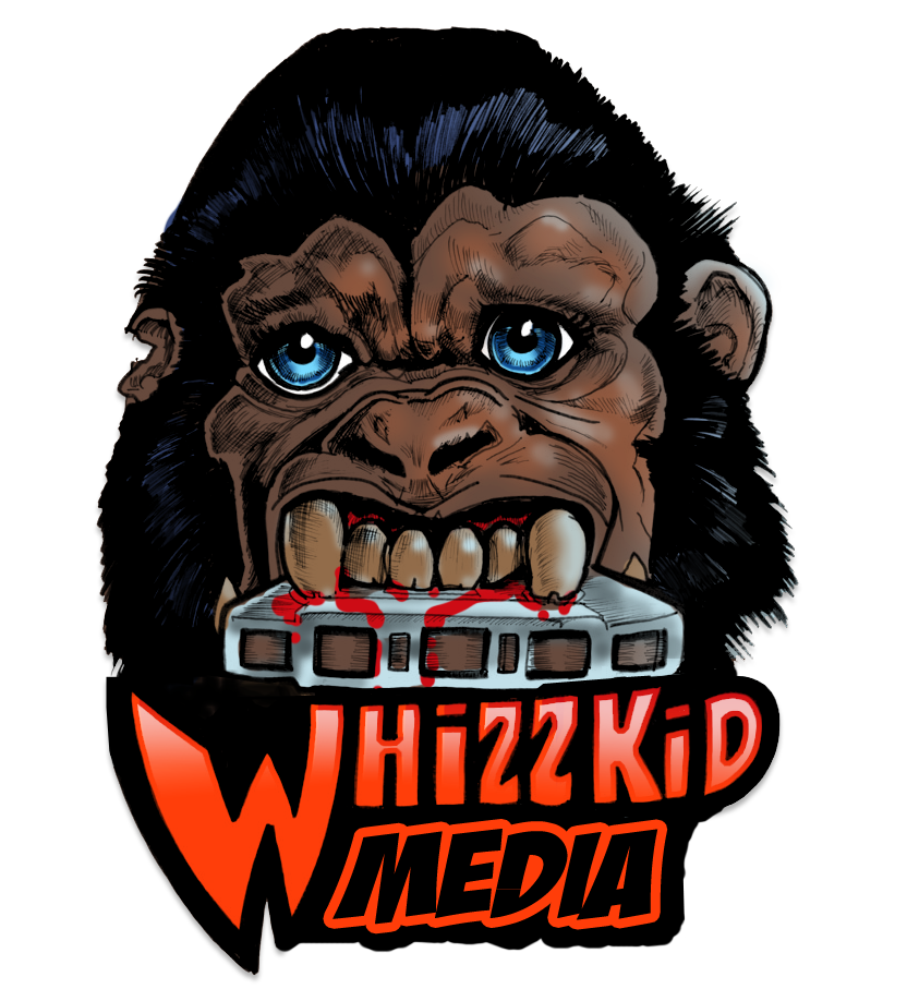 WHIZZKID MEDIA LOGO(1).png