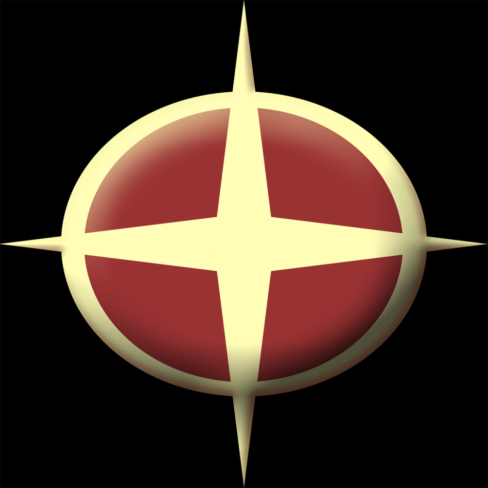 ro_logo 1.png
