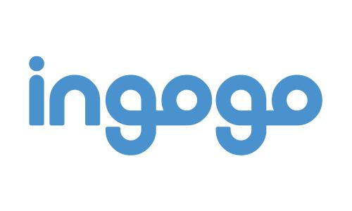 survive-client-ingogo.jpg