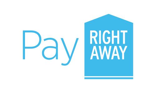 survive-client-payrightaway.jpg