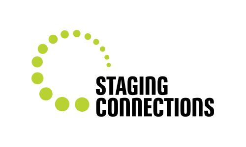 survive-client-stagingconnections.jpg