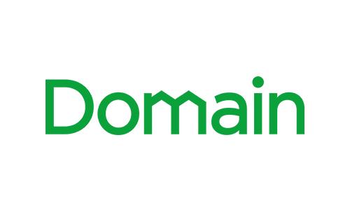 survive-domain.jpg