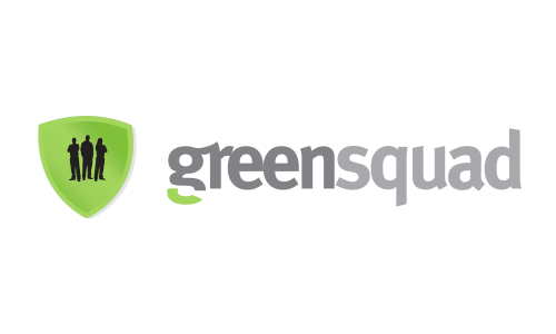 survive-greensquad.jpg