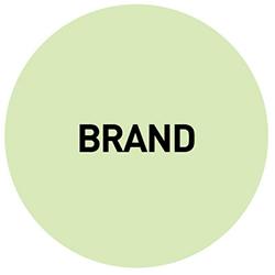 survive-services-brand.jpg