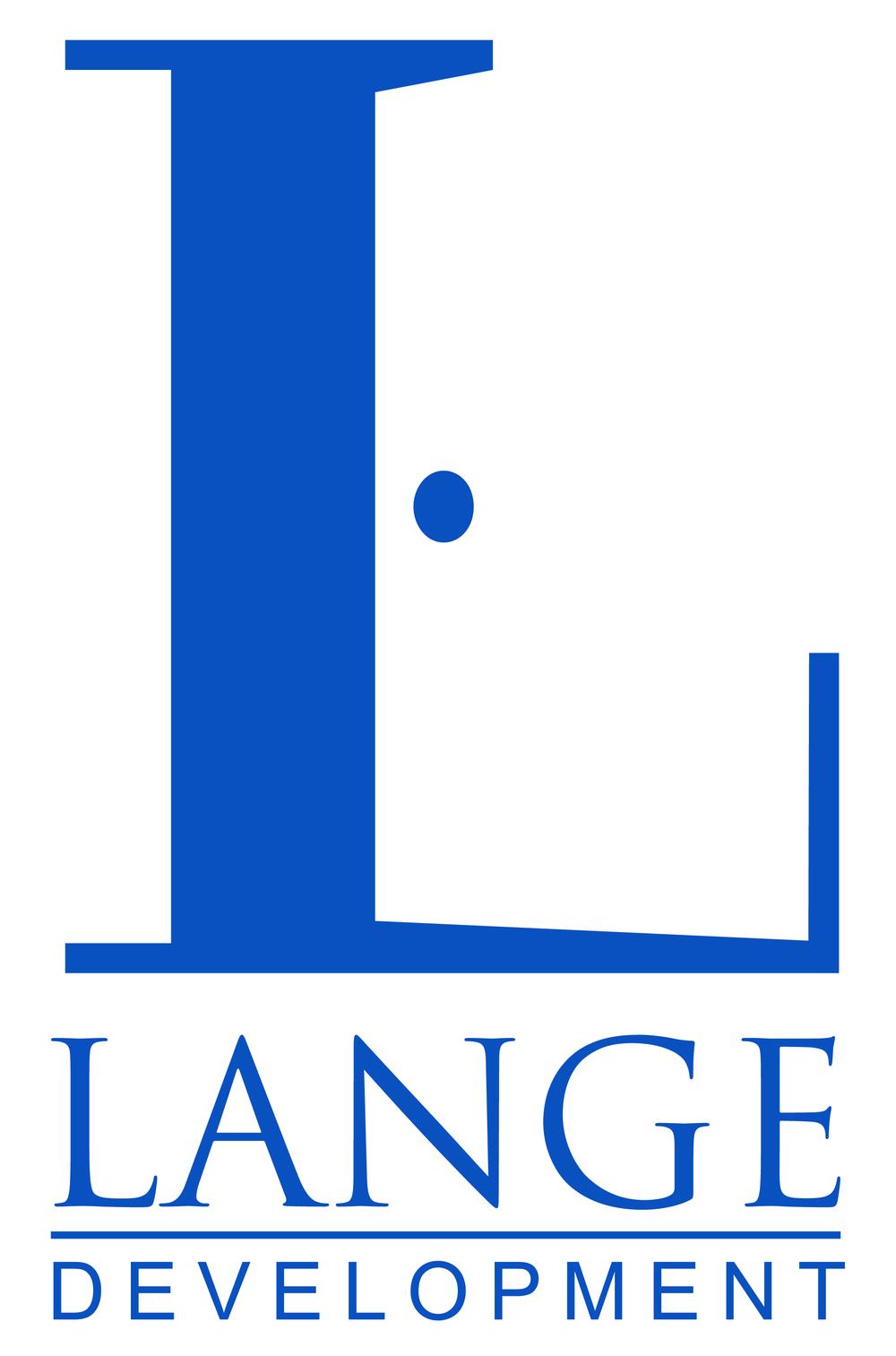 Lange Development Print-01.jpg