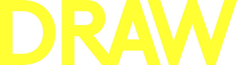draw-logo-yellow-01.png
