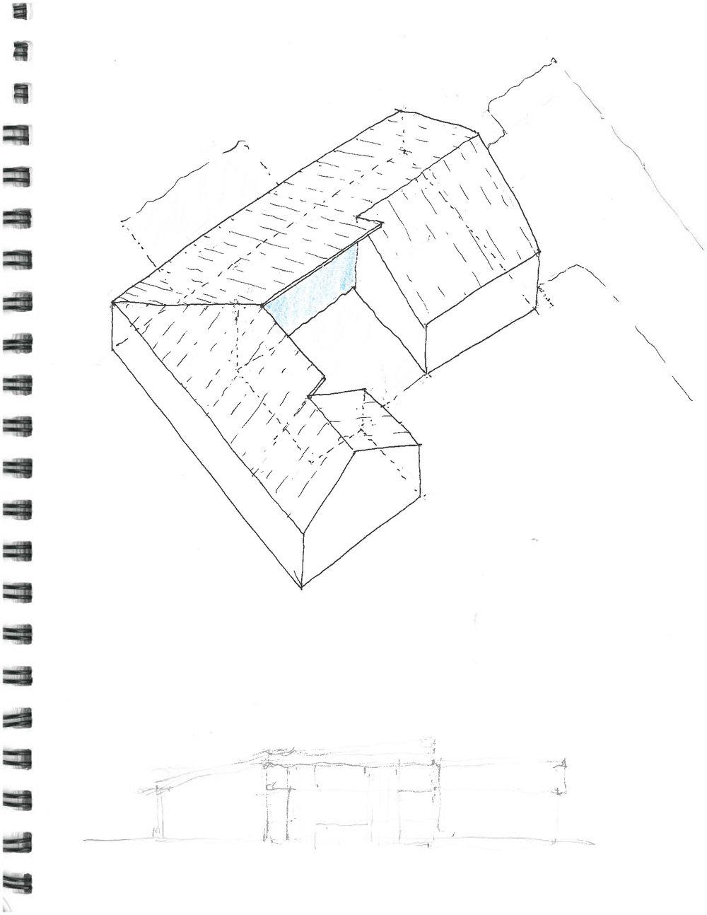 DayRes_5-sketch.jpg