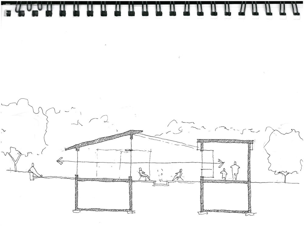 DayRes_7-sketch.jpg