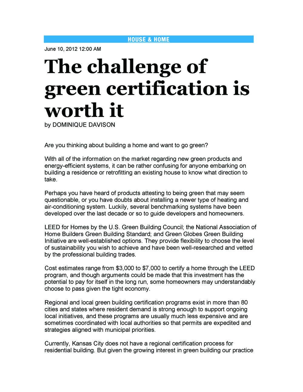KCStar_2012_GreenCertification_DominiqueDavison_Page_1.jpg