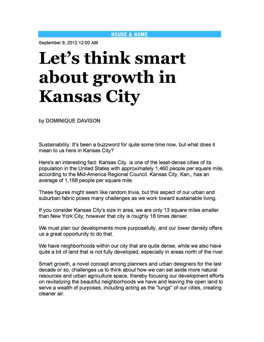 KCStar_2012_SmartGrowth_DominiqueDavison_Page_1.jpg