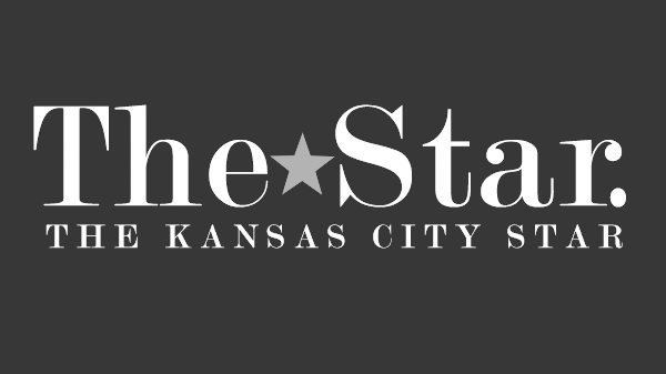<p><strong>Green Certification</strong>Kansas City Star | Dominique Davison<a href=/star-green-certification>More →</a></p>