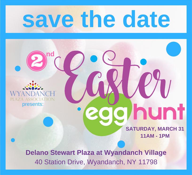 Easter Egg Hunt copy.jpg