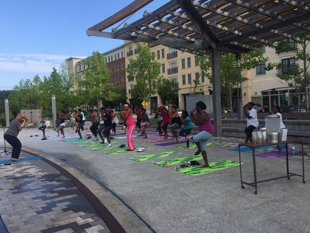 Yoga - Mindfulness in the Plaza.jpg