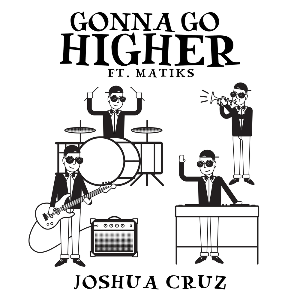 higher cover.jpg