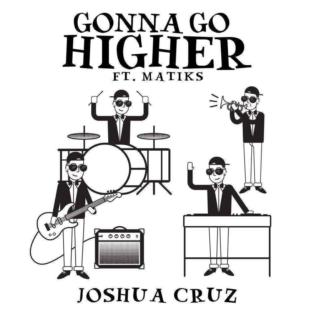 higher cover.jpg