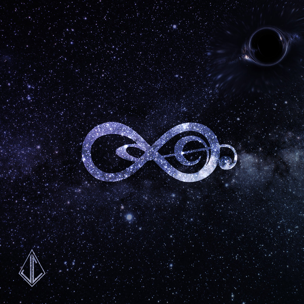 Infinity & Beyond Cover.jpg