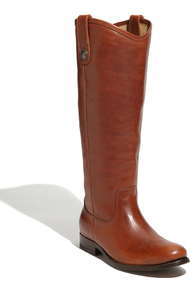 Frye Riding Boot