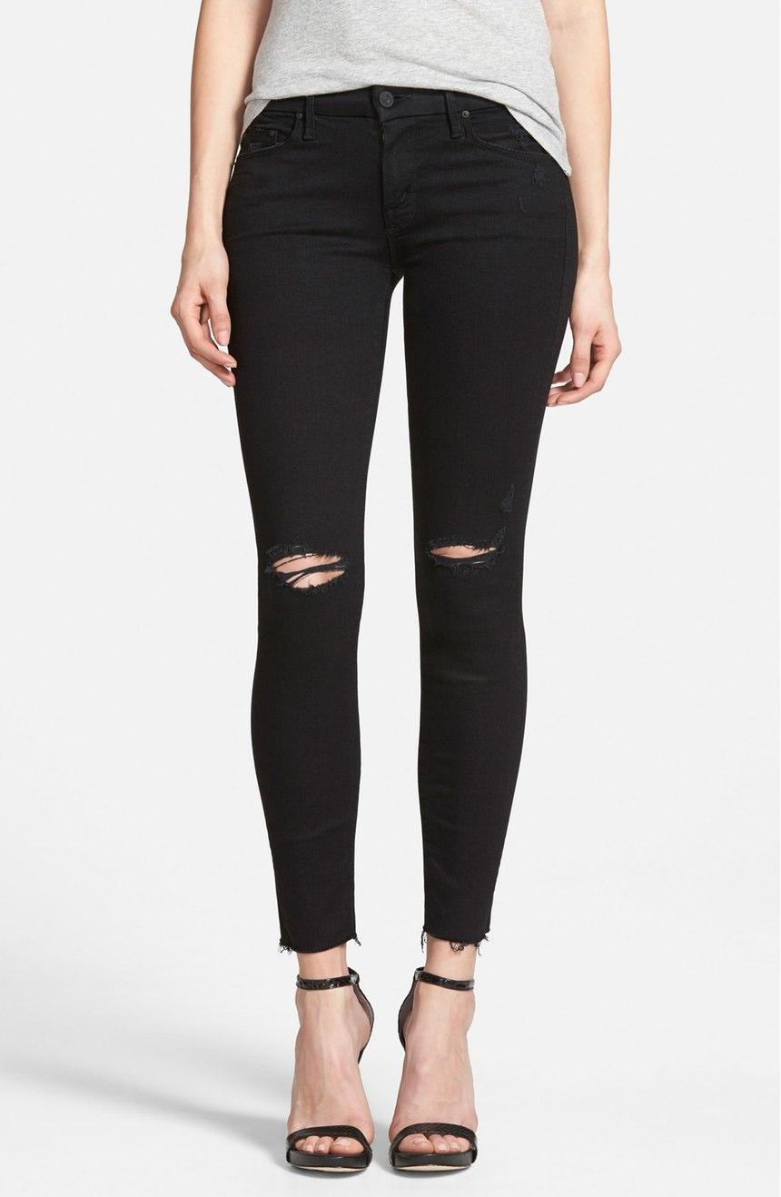 mother black jeans.jpg