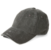 American Needle Unstructured Cap