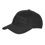 Topshop Et Noir Structured Ball Cap