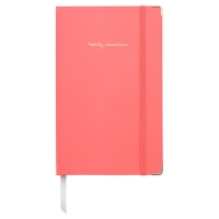 Sugar Paper Pink Small Planner
