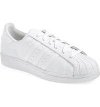 Adidas Superstar W/W