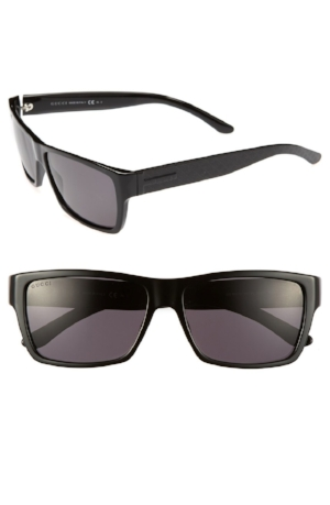 HIM: Gucci Sunglasses