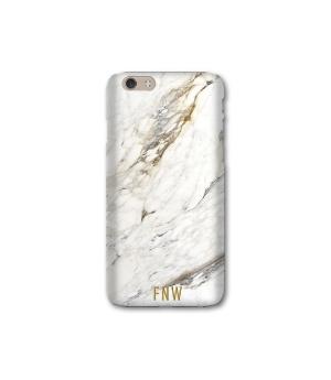 HER: JoyMerrymanStore Personalized Smartphone Case