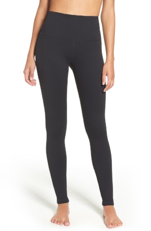 Zella Leggings