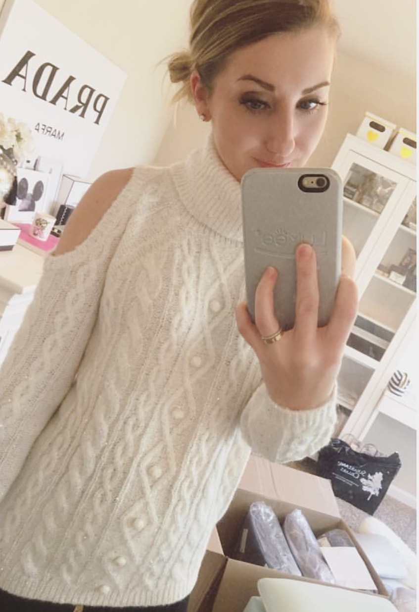 @makeupbytiffanyd