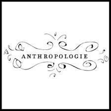 EXTRA 40% OFF SELECT  no code necessary ~ promotion ends  2/19