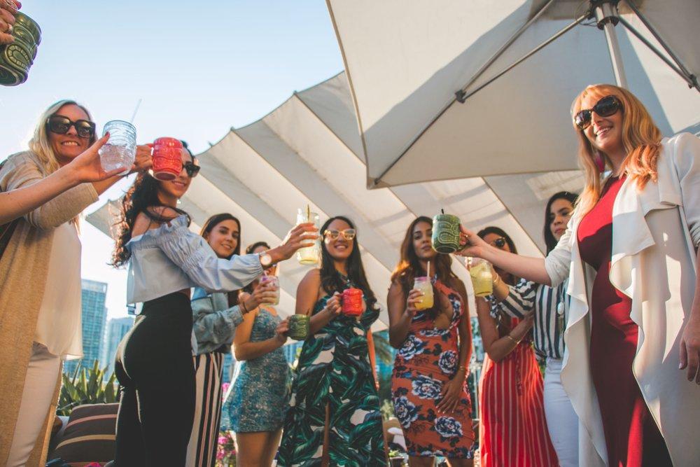 sisters cheers.jpg
