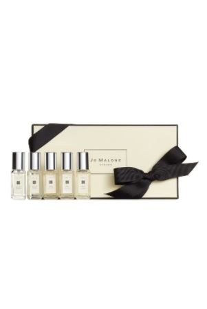 Jo Malone London Collection