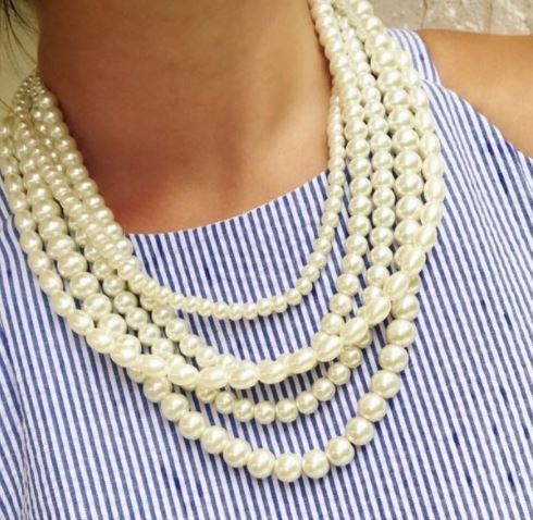 Grace Multi-Layered Pearl Necklace.JPG