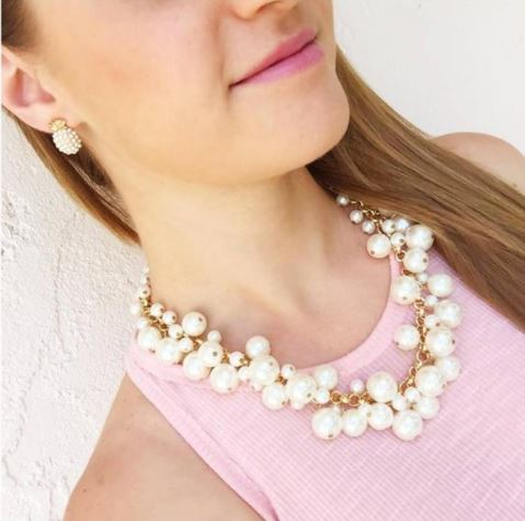 molly pearl bauble necklace.JPG