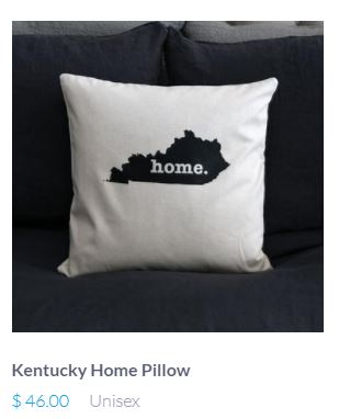 PILLOW KY.JPG
