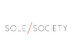 sole society logo.JPG