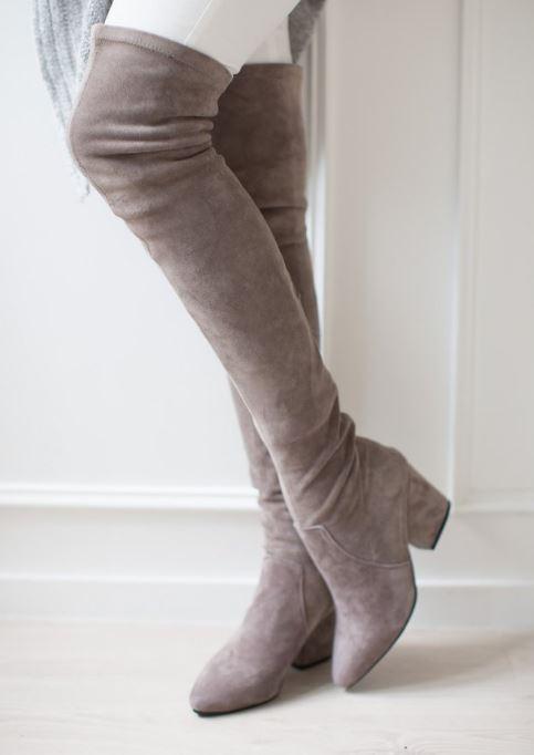 carina boot.JPG