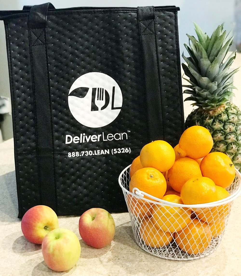 www.deliverlean.com