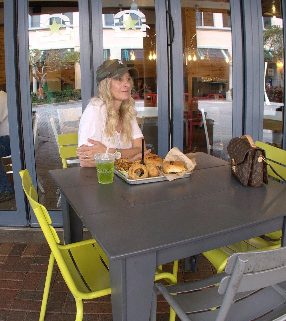 me at burgerfi2.jpg