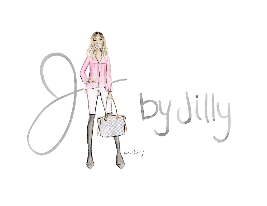J By Jilly