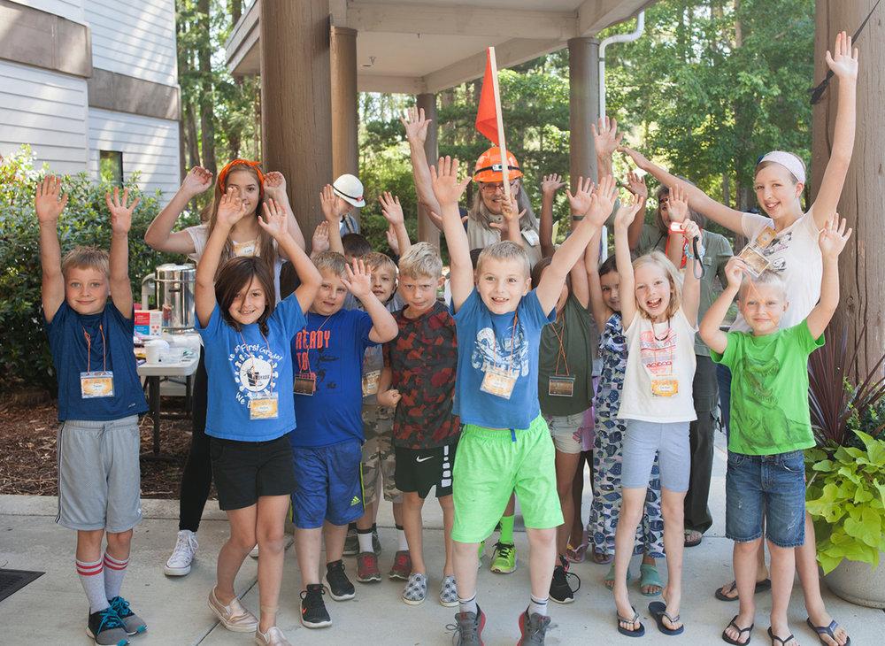 Kids Camp Orange Group.jpg