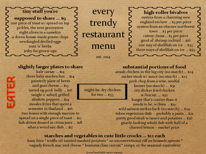 2014_trendy_restaurant_menu.0_standard_800.0