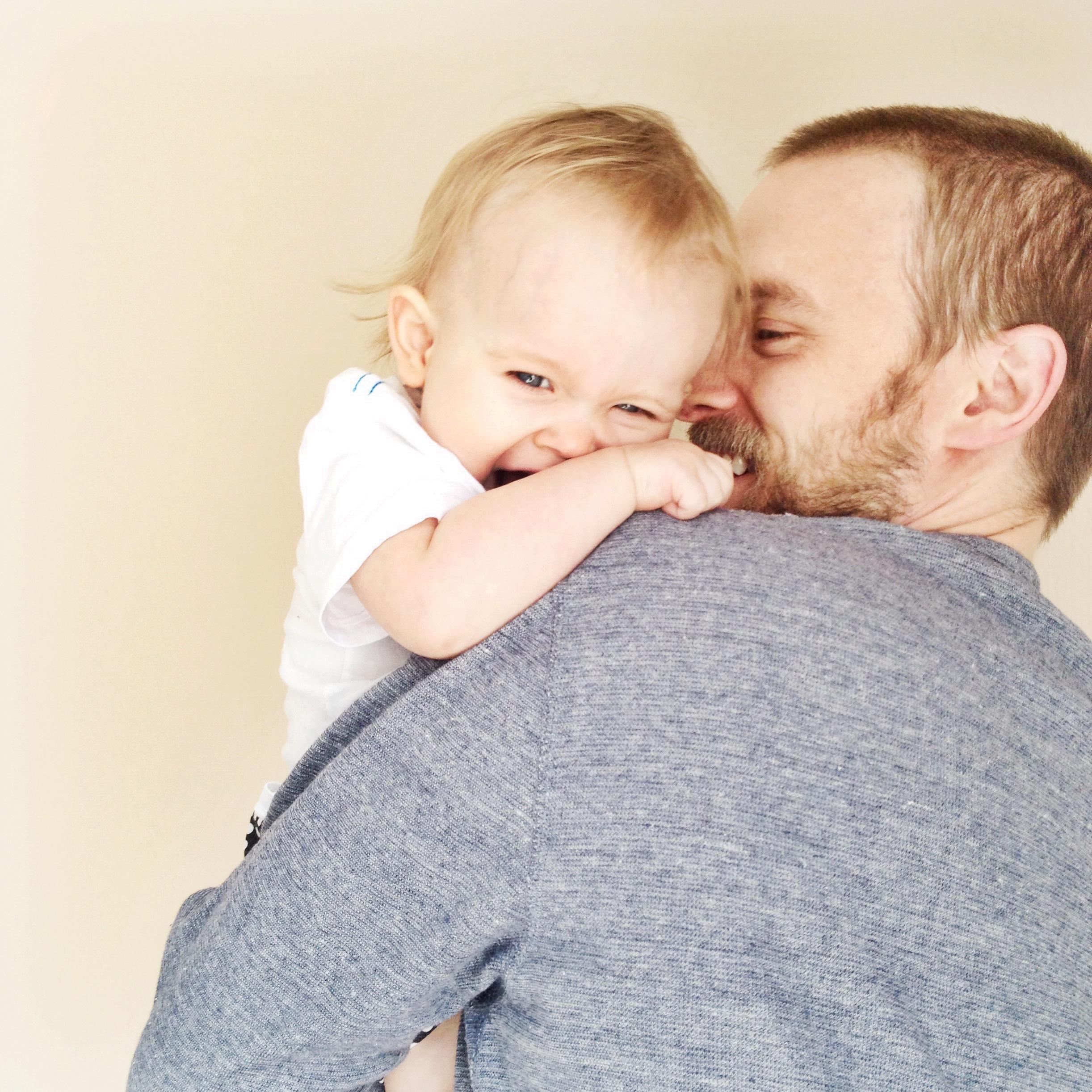 e and papa