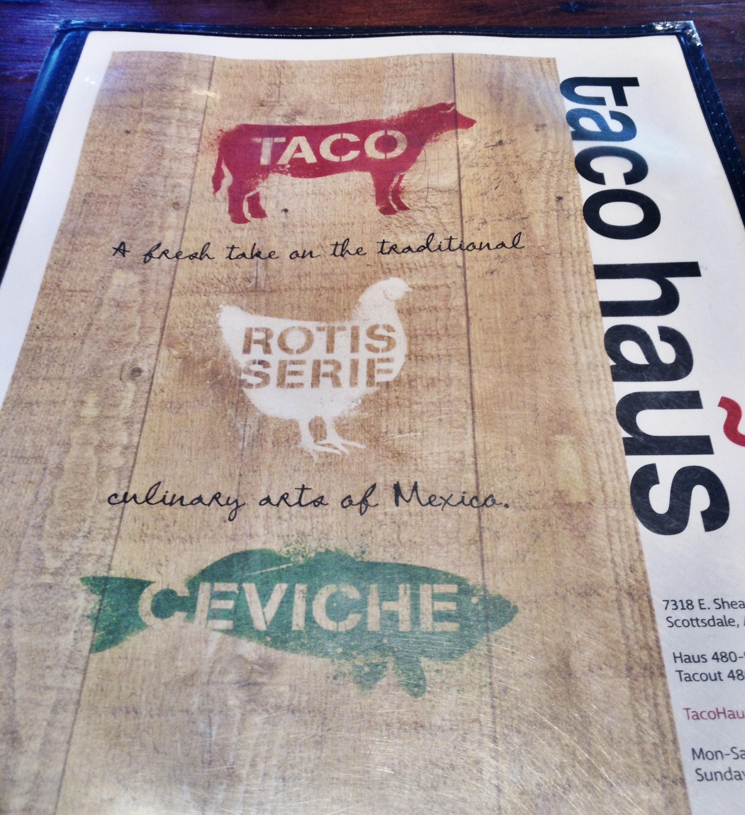 tacohaus4