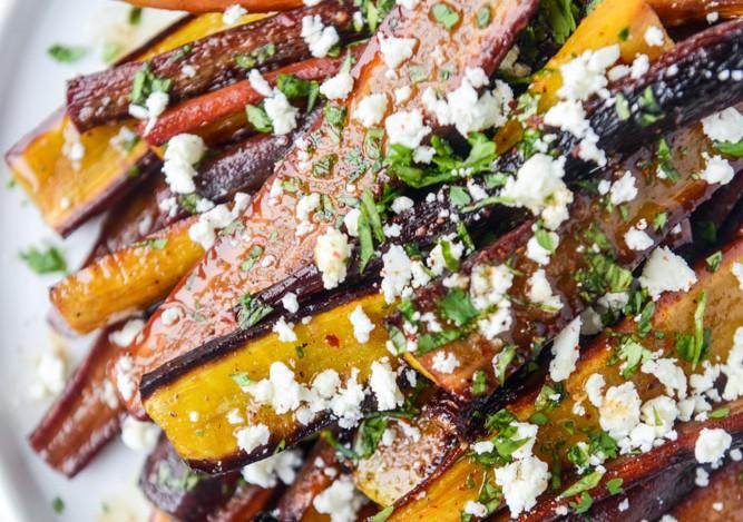 roasted-carrots-I-howsweeteats.com-6